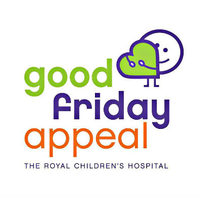 hospital, royal children's hospital, good friday appeal, charity, fundraiser, donations, melbourne convention and exhibition centre, teddy bear hospital, skate rink, rides and games, sports, art and play, joy rides, polly woodside, static car display, food, telethon, radio broadcast