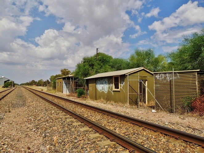 lost railway stations, disused railway lines, limestone coast, limestone coast tourism, limestone coast wineries, regions of south australia, train station, railway enthusiasts, railway history, goods yard