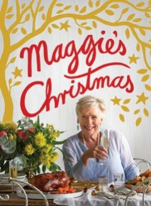 maggie beer christmas book