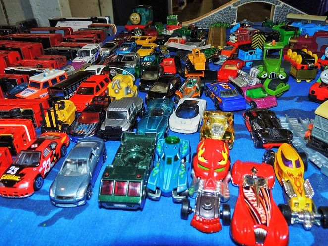 Mega Toy Fair, Mega Toy Fair 2018, toy fair, toys, adelaide, adelaide showgrounds, vintage and retro, retro toys