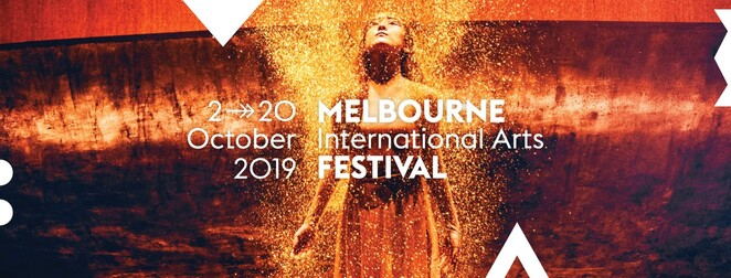 melbourne international arts festival 2019, community event, fun things to do, theatre, dance, spiegeltent, music, visual arts, anthem, the nico project, the end of eddy, what girls are made of, token armies, a thousand thoughts, a brimful of asha, rite of spring, the shadow whose prey the hunter becomes, kamasi washington, gender euphoria, diaspora, everywhen, melbourne art trams, joan as police women, ghost gamelan, overture, grey rock, haroon mirza, split, high performance packing tape, kukangenda, wonders, nitin sawhney, roots, colossus, tanderrum, teamlab, the flaming lips, lina andonovska, around the world with kronos, black is the new white, mirror on melbourne, black wright showcase, nevermind, stalin's piano, mariana castillo deball, hope dies last, the conversation hour live, never the same river, at the illusionist's table, the famous spiegeltent