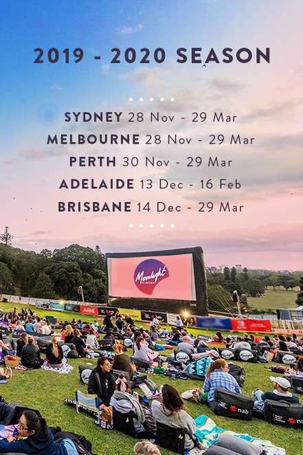moonlight cinema 2019/2020, community event, fun things to do, family fun, outdoor cinema, cinema under the stars, films, movies, performing arts, date night, night life, movie stars, rocketman, the lion king, last christmas, die hard, home alone, ford v ferrari, love actually, elf, knives out, dirty dancing, hustlers, joker, the greatest showman, the addams family, bring it on, maleficent mistress of evil, go, playing with fire, frozen 2, charlie's angels, a star is born, a beautiful day in the neighbourhood, like a boss, cats, star wars the rise of skywalker, jumanji the next level, jojo rabbit, the gentlemen