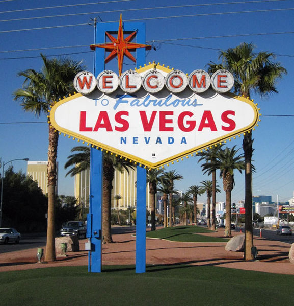 Most Unusual Reviews North America Reviews Carly Ogborne Las Vegas