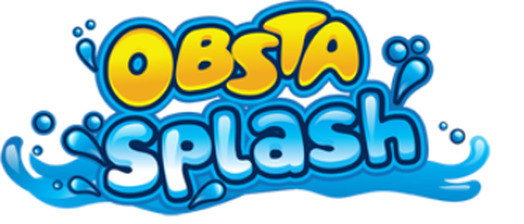 Obstasplash is coming to Adelaide