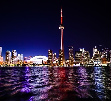 Pan Am 2015 Games, Pan Am Toronto 2015, sports, competition, Panamerica games,