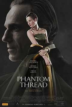 Phantom,Thread,movie