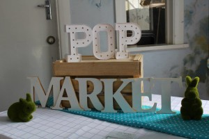 pop market hahndorf, hahndorf adelaide, markets adelaide, adelaide hills markets, hand crafted, adelaide things to do, free things to do in adelaide