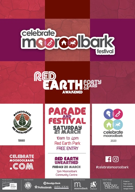 red earth awakened forty years on 2020, community event, fun things to do, celebrate mooroolbark 2020, celebrate mooroolbark festival 2020, cumulus rising, yarra ranges life tv, free festival event, retro rides, futuristic imaginings, red earth park, mooroolbark community centre, terrace shopping centre, street parade, activities, entertainment, live music, rides, roving performers, active living hub, food and beverages, local information, market stalls,, red earth unearthted 2020, yarra ranges council, mooroolbark lions club australia, lions club of croydon-mooroolbark, circus activities, circus lab, jugling, hula hoop, devil sticks, spinning plates, diabolo, unicycle, vintate computer faire 2020, microbee technology, computer history in action, test and tag electrical equipment, family fun