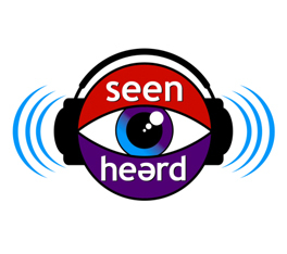 seen and heard, mundaring, parkerville, youth