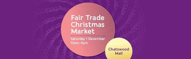 Shopping, Free, Markets, Outdoors, Homemade, Near Sydney, Chatswood, Fun Things to Do