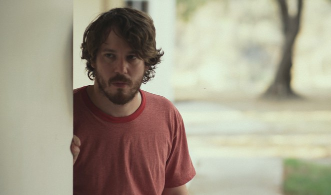 short term 12 john gallagher