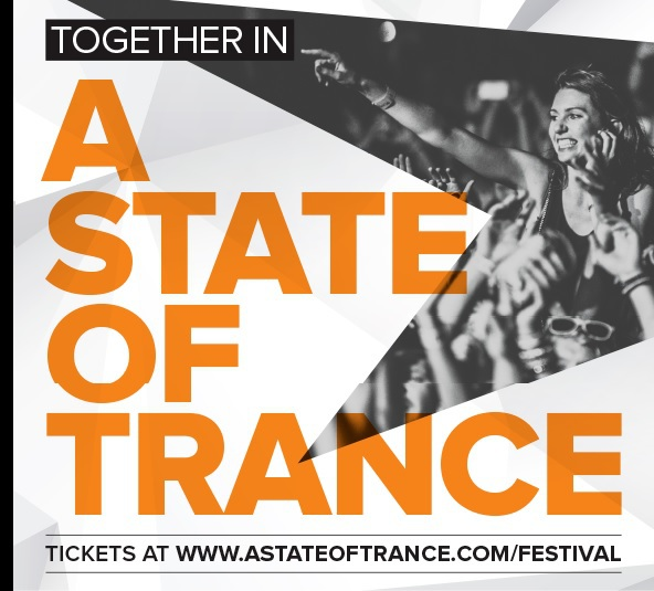 State of Trance Festival Melbourne, music festival melbourne, trance music