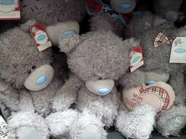 teddy,teddy bears,bacchus marsh,shop,store,bears,toys,gift,kids,baby,children,gift,collectors