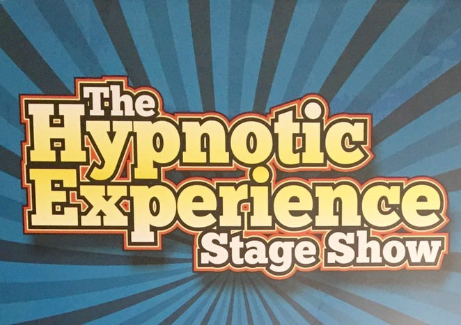 The hypnotic experience