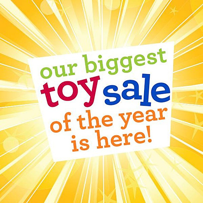 toys r us, canberra, majura park, canberra airport, ACT, biggesrt toy shop, best toy shops,