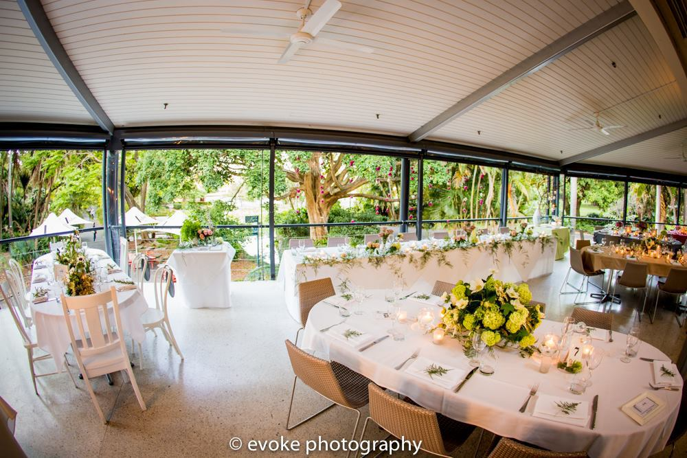 10 Great Wedding Venues in Sydney Sydney