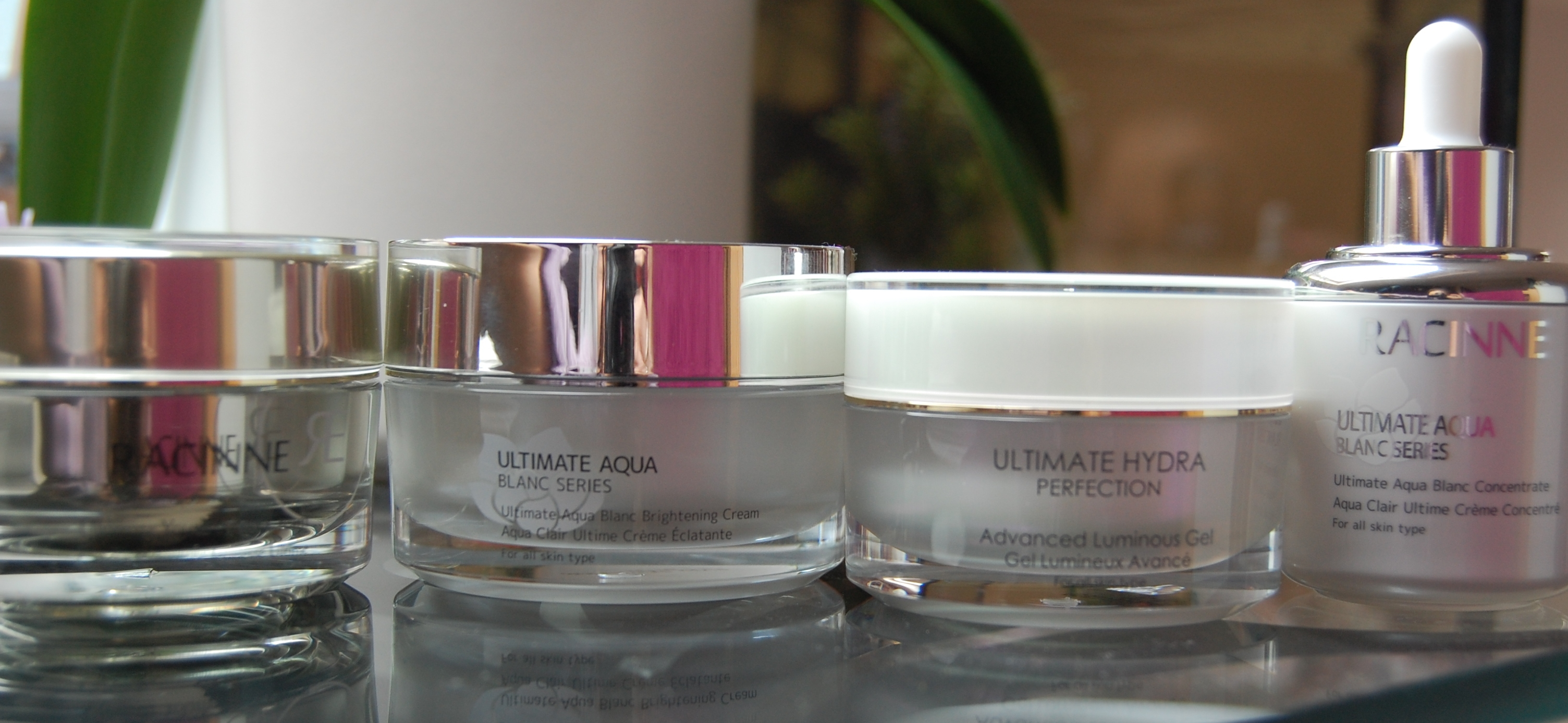 Watch How to Choose AntiAging Skin Care Products video