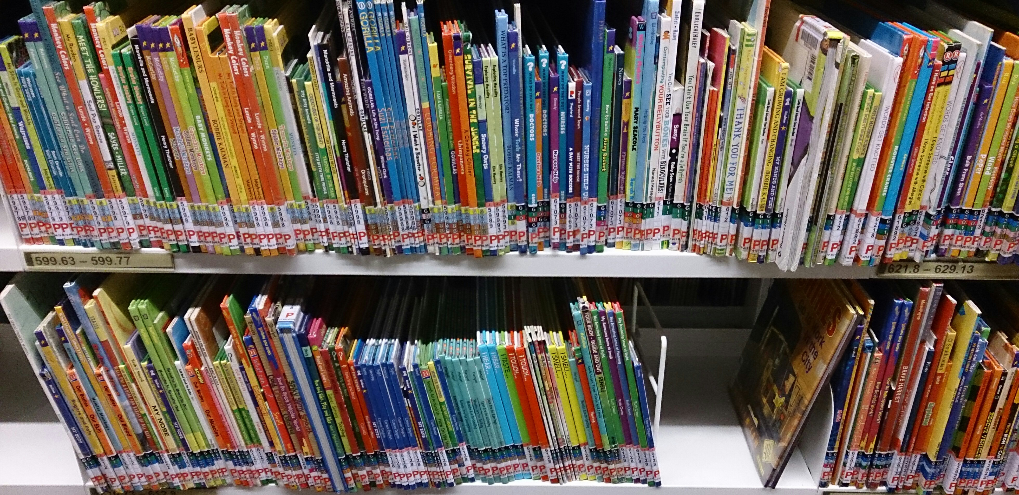 creative writing course for childrens books Our 4-week introductory writing course is a profound  long to see their books in print or  have completed our creative writing courses and.