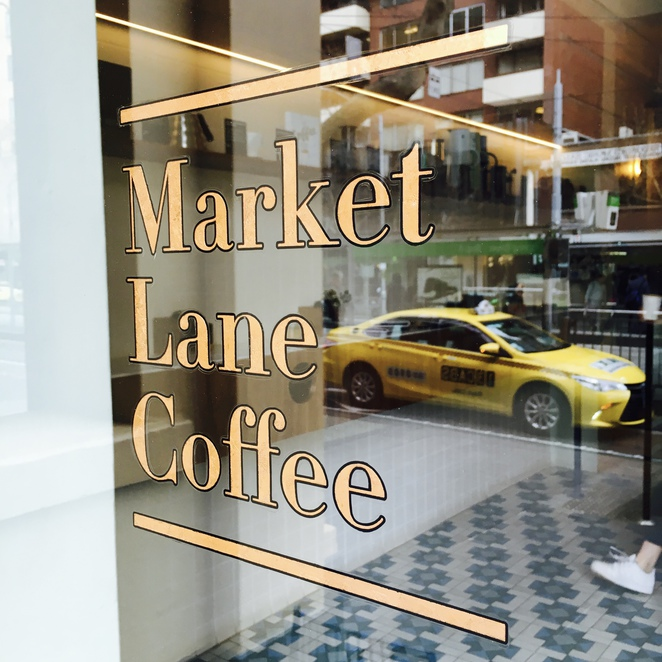 coffee, melbourne, cafe, latte, flat white, cappuccino, cappuccino, market, market lane, market lane coffee, barista, cream, milk, crema, froth, best, roasting, caffeine, bean, kaffee, city, cbd, collins street