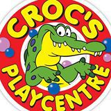 Crocs Playcentre Moorabin, Crocs Review