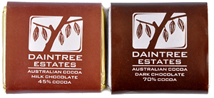 daintree,estates,chocolate,fair,trade,sustainable,adopt,tree