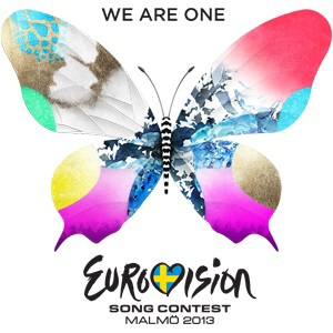 Eurovision, Australia, Watch, Drink, Pop, Bad