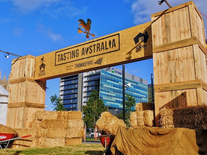 free things to do in adelaide, fun things to do, in adelaide, what's on in adelaide, adelaide kids, what to do in adelaide, activities for kids, free events, regions of south australia, tasting australia