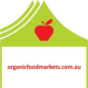 Frenchs forest market, organic, food, pony rides, artisan oil, cheese, vegan, food
