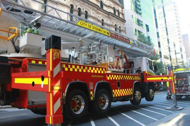 Fun for kids, firestation, free, family, firefighter, local, Sydney local, family day, safety,