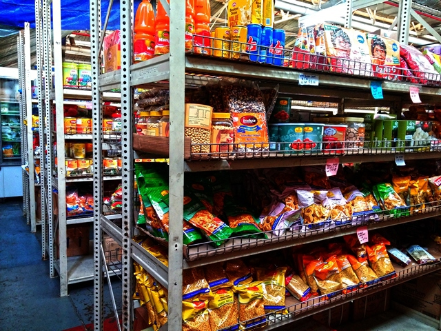 indian grocery warehouse market adelaide