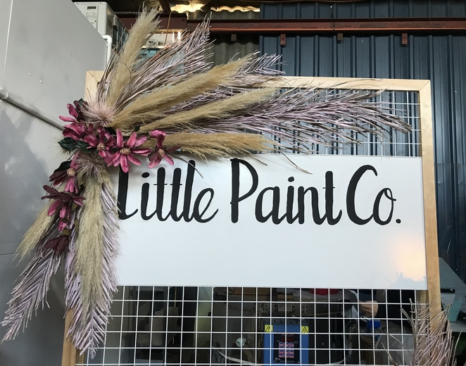 little paint co, ceramic painting workshops perth, things to do in perth, things for children and adults to do in perth, art & painting workshops, pottery classes, ceramic painting burswood