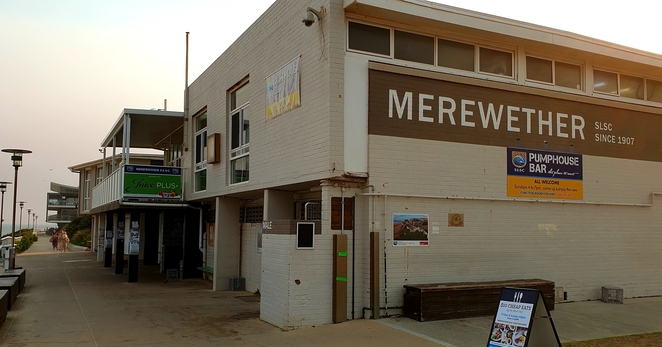 Merewether, beach, surf club, function room, views, waterfront, cheap, family, friends