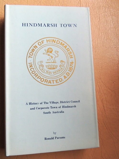 museum, genealogy, ancestry, hindmarsh, fire station, in adelaide, soccer, bowden, brompton, book