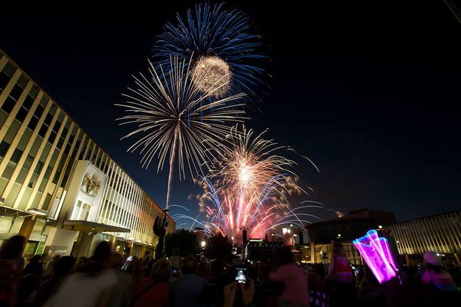 new years eve in the city 2016, canberra new years eve, dinners and events new years eve in canberra 2015, canberra, new years eve 2015, canberra new years eve 2015,