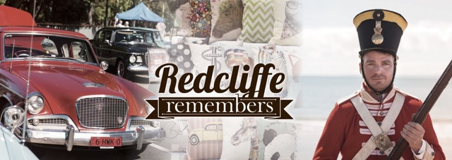 Redcliffe Festival 2016, Redcliffe KiteFest, Scarborough Sounds, Bee Gees Way Dinner, Jetty Fiesta, Redcliffe Remembers, to-do list, bookmark your calendars, fireworks, dining, food stalls, buskers, street performers, billy cart races, fireworks, twilight markets, classic and custom cars, moreton bay region