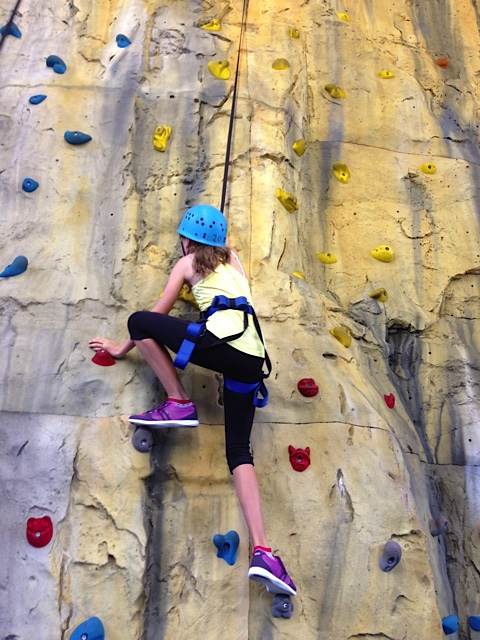 Rock climbing, Tallebudgera rock climbing wall, things to do with kids Gold Coast, Gold Coast What's On, What's on for kids Gold Coast, party venue Gold Coast, holiday activities for kids, kids holiday activities Gold Coast, best party for girls, girls party ideas