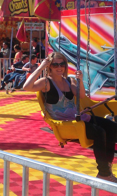 royal adelaide show, adelaide showground, wayville, show rides