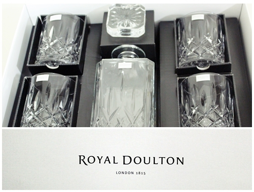 Royal Doulton, wedding Gift, victoria basement, glassware, | 504 x 382 · 136 kB · jpeg
