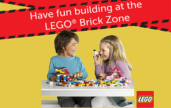 school holiday fun, school holiday free activities, fun activities for kids, lego free, winter holiday fun