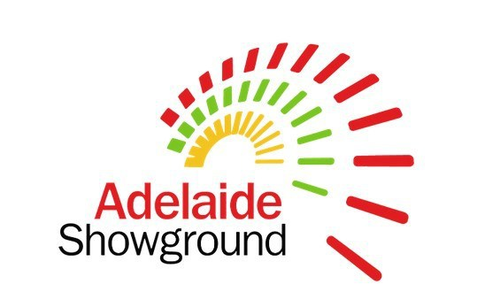 Spring at the Showgrounds, Royal Adelaide Show, Home Expo, Native Plants Sale, Adelaide Auto Expo, Bowerbird Design Market, Pacific School Games, Horse of the Year, Adelaide Wine Show