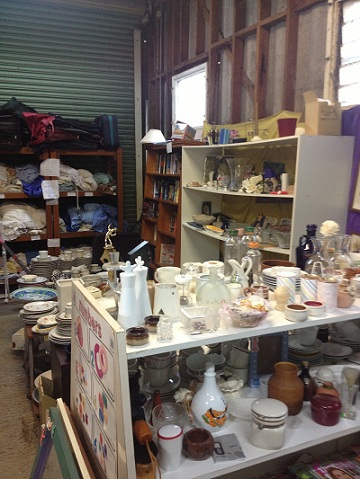 Sorrento op shops, sorrento, op shops, mornington peninsula op shops, mornington peninsula, op shops