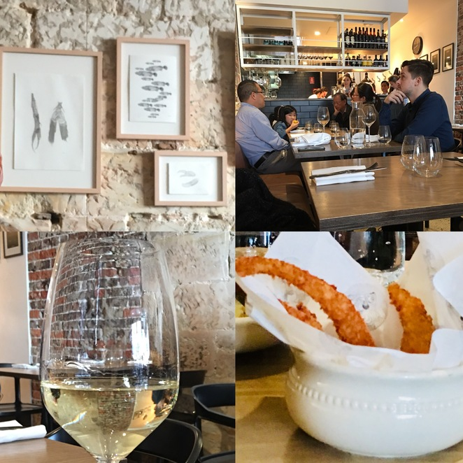 #stpetersydney​, ​#sydneyeats​, ​#sydneyrestaurants​, ​#goodeats​, ​#sydneyfood​, ​#sydneyfoodie​, ​#saintpeterpaddington​, ​saint peter restaurant​, ​sydney fish restaurants​, ​paddington eats