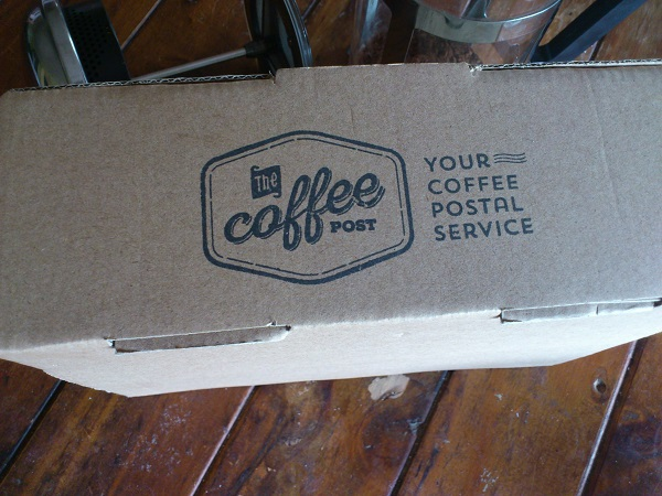 the coffee post, home delivered coffee brisbane, brisbane coffee roasters, best coffee brisbane, brisbane independent coffee suppliers