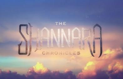The Shanara Chronicles, tv show, fantasy series, tv shows about elves