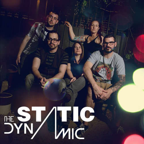 The Static Dynamic