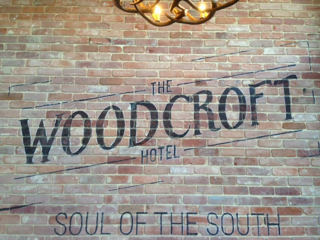 the woodcroft hotel, southern suburb pubs, adelaide's best pubs, great pubs, best south pubs, woodcroft tavern, southern suburbs best restaurants, live music pubs, adelaide pubs