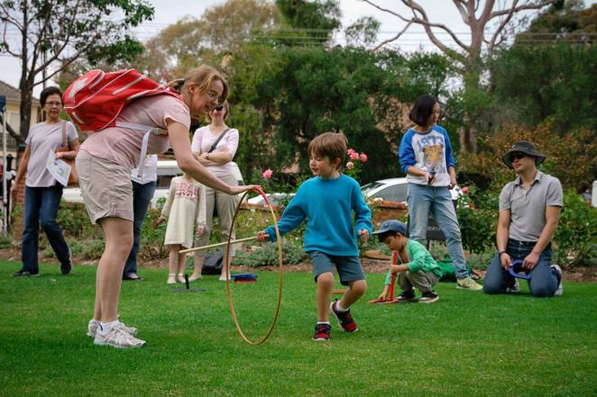 walking tours, guided tours, heritage tours, heritage festival, heritage festival program, walks in adelaide, fun things to do, national trust, national trust sa, events in adelaide, beaumont house