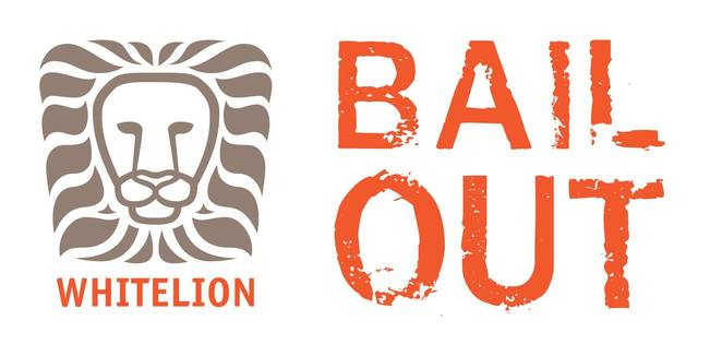 whitelion bail out melbourne 2018, community event, fun things to do, unusual events, yasmar juvenile detention centre, hobart penitentiary, old richmond gaol, old melbourne gaol, fundraiser, charity, at risk youth, youth homelessness