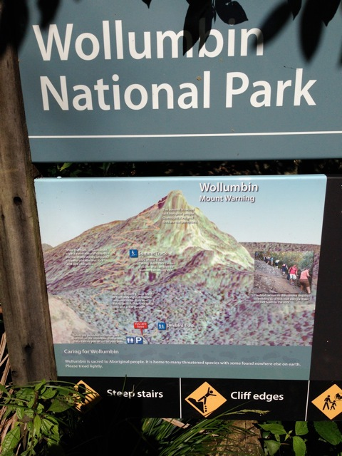 Mount Warning, Mt Warning, Climb Mount Warning,Climb Mt Warning for sunrise, Bucket list best ideas, Things to do NSW, Best things to do Australia, Things to do before you die, best family activities Australia, Climb a mountain