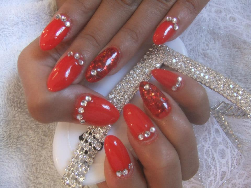 Where is perths best nail salon perth image courtesy of romeo nails facebook page prinsesfo Image collections